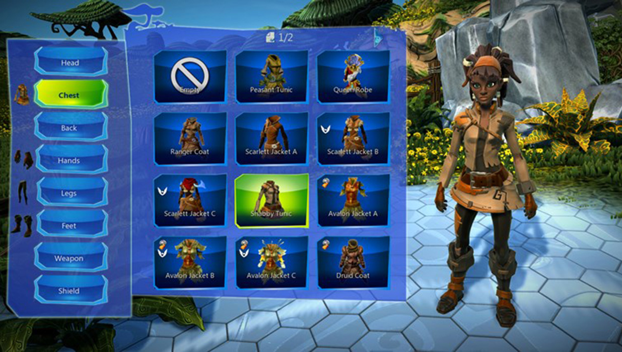 project spark download windows 7